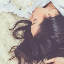 ¿De qué manera la cuarentena afecta el sueño de las personas?
