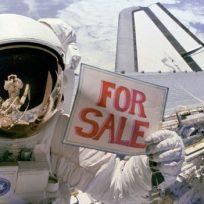 Cómo podemos sobrevivir el aislamiento según los astronautas