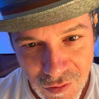 Alejandro Sanz te invita a colaborar en su nuevo proyecto: '#ELMUNDOFUERA LA PELÍCULA'