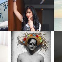 Las confesiones de 26 artistas sobre cómo los afectó el coronavirus