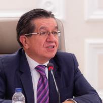 """¿Qué pasará luego del 27 abril cuando """"termine"""" la cuarentena obligatoria en Colombia?"""