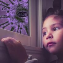 Consejos para proteger a los niños del coronavirus