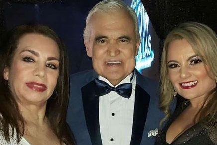 """""""No tendrá secuelas graves"""": Solángel Calle habló sobre la recuperación de su hermana Fabiola Calle"""