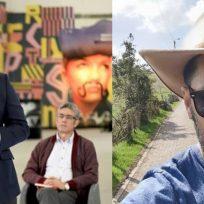 Decreto sobre televisión nacional que tiene molesto al gremio de actores colombianos