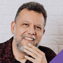 """Según algunos usuarios en redes, Alberto Linero debería ver la película """"El Hoyo"""""""