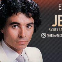 Entrevista exclusiva con Jerónimo