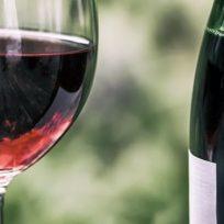 """""""Tomar vino en la noche ayuda a bajar de peso"""", aseguran expertos"""
