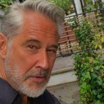 """Manuel Teodoro confiesa ser un """"alcohólico en recuperación"""""""