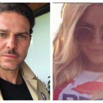 ¿'El gato' sigue enamorado de Natalia París? Sorpresiva confesión del actor a la dj en Instagram