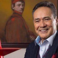 Fallece el cantante mexicano Yoshio por coronavirus
