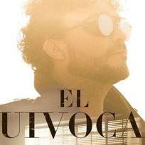 Andrés Cepeda lanza su nuevo sencillo 'El Equivocado'