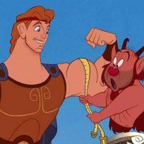 Los directores de Infinity War y Endgame harán el remake de Hércules