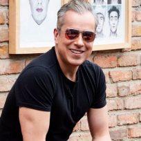 Jorge Enrique Abello se reencontró con Paula Yepes, quien fue la hija de 'Don Armando' y 'Betty'