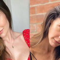 ¿Quién luce mejor? Lina y Maleja usaron coincidencialmente el mismo atuendo