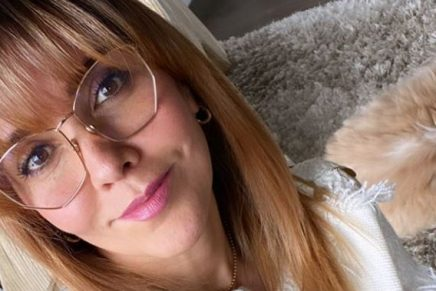 Por decir lo que piensa, Mónica Rodríguez perdió una oferta de trabajo