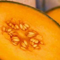 Los cuatro jugos naturales a base de melón que podrían mejorar tu salud