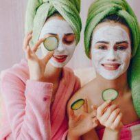 ¿Cómo hacer exfoliante casero para cualquier tipo de piel?
