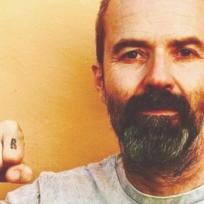 Murió Pau Donés, vocalista de 'Jarabe de Palo'