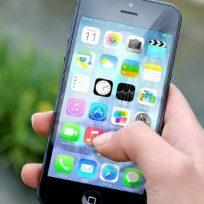 Conozca algunas aplicaciones para rastrear su dispositivo móvil