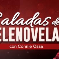 Baladas de telenovela en Bésame