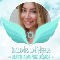 Mensaje de los ángeles: Aprende a reconocer las señales angelicales
