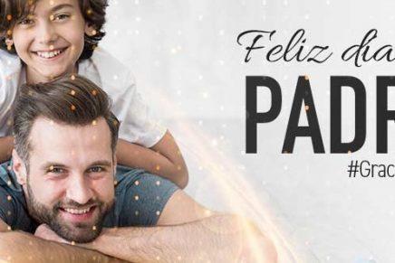 ¿No sabe qué obsequiar el Día del Padre? Estas son las mejores ideas de regalo