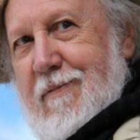 Falleció a los 81 años Héctor Ortega, actor de 'Amigos por siempre'