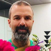 Pau Donés escribió varias canciones para Ricky Martin y Celia Cruz