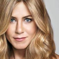 """La rutina de Jennifer Aniston para mantener su cuerpo """"fitness"""" a los 51 años"""