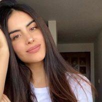 Jessica Cediel habló lo que realmente piensa de Luisa Fernanda W