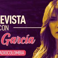 Entrevista exclusiva con Kany García