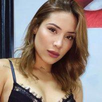Luisa Fernanda W aseguró que la han tratado muy mal luego de la muerte de Legarda