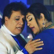 La India asegura que Juan Gabriel quería tener un hijo con Natalia Jiménez