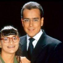 ¿Qué pasó con la vida del inolvidable protagonista de 'Yo soy Betty, la fea'?