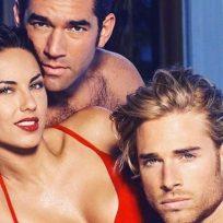 Así luce después de 16 años la actriz que interpretó a 'Fernandita' en la novela 'Rubí'