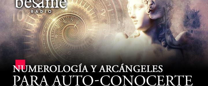 Mensaje de los ángeles: Creando un altar angelical
