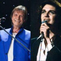 Canciones románticas infaltables para celebrar el Día del Amor y la Amistad