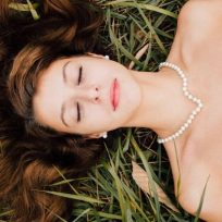 ¿Cuál es el significado de soñar con tu expareja?
