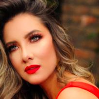 Daniella Alvarez Instagram