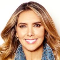 Instagram Monica Rodríguez