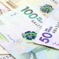 Fiscal interpuso una tutela para no donar parte de su sueldo de 28 millones de pesos porque no le alcanza para vivir