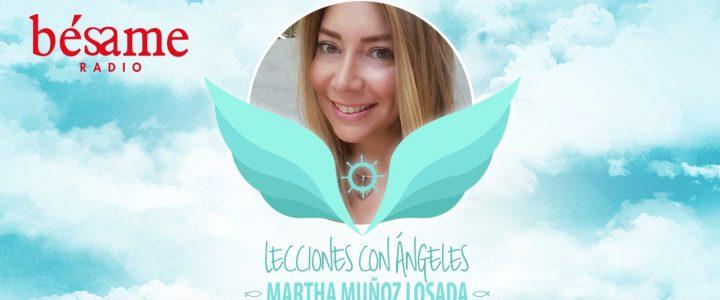 Mensaje de los ángeles: Numerología y arcángeles para auto-conocerte