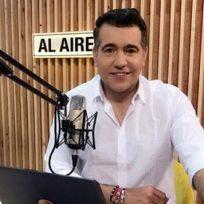 """""""Espero estar nuevamente con ustedes"""": Carlos Calero habló sobre su regreso a 'Día a Día'"""