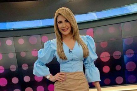 ¿Ana Karina Soto quiere tener más hijos con Alejandro Aguilar?