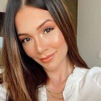 Lina Tejeiro se defiende ante las críticas por sus cirugías