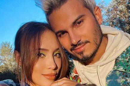 """¿Cuál fue el motivo de la """"pelea"""" entre Luisa Fernanda W y Pipe Bueno?"""