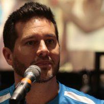 Marcelo Cezán se escuchará en Bésame Bogotá