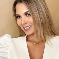 Melissa Martínez respondió sin miedo a quienes la critican por sus opciones