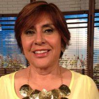 'La Negra Candela' criticó fuertemente a Elianis Garrido por su reacción durante un programa