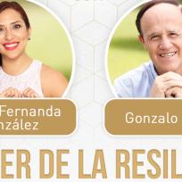 Herramientas espirituales para el alma: 'El poder de la resiliencia'